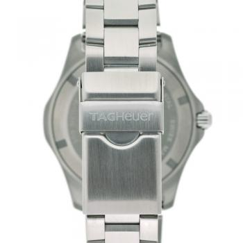 The (WAN2111.BA0822) is a great piece for luxury