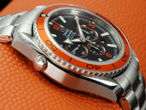 the 2218.50.00 in orange