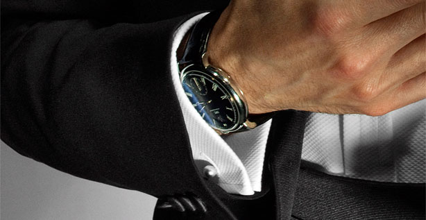 Best Mens Watches Under 500
