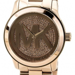 Michael Kors MK5661 Women's Watch Review
