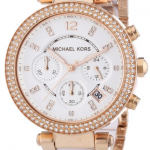 Michael Kors MK5774 Women's Watch Review