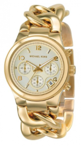 Michael Kors MK3131 Women's Watch Review