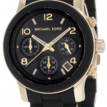 Michael Kors Quartz MK5191 Womens Watch Review
