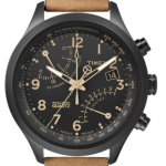 Timex Men's T2N700 SL Series Watch Review