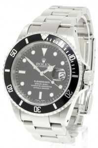 5 Top-Selling Rolex Watches Of The Year